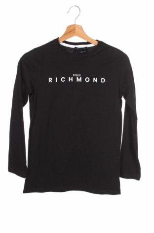 Παιδική μπλούζα John Richmond