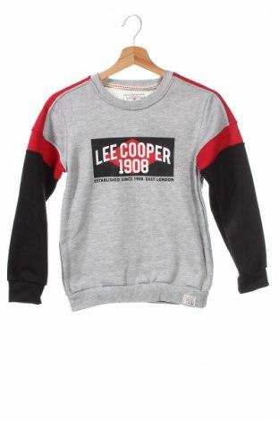 Dziecięca bluzka Lee Cooper
