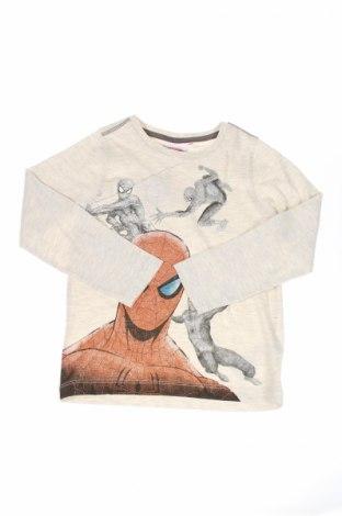 Bluză de copii Marvel