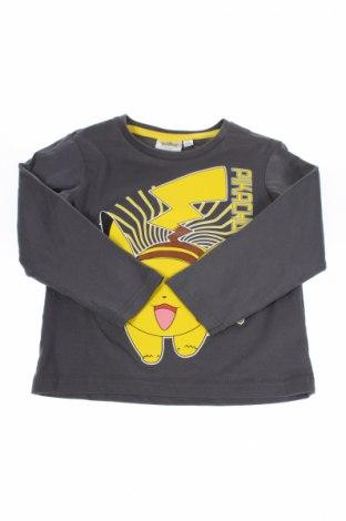 Dziecięca bluzka Pokemon