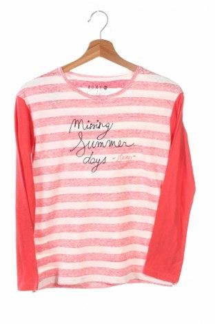 Детска блуза Roxy