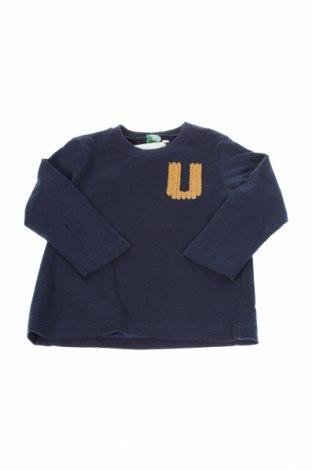 Bluză de copii United Colors Of Benetton