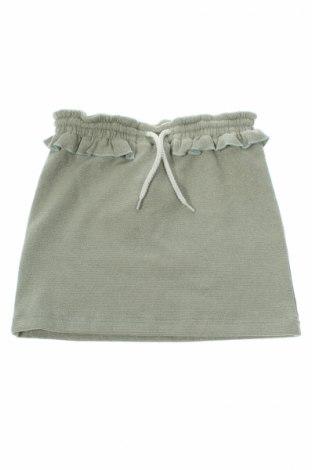 Dziecięca spódnica Lil' Atelier by Name It