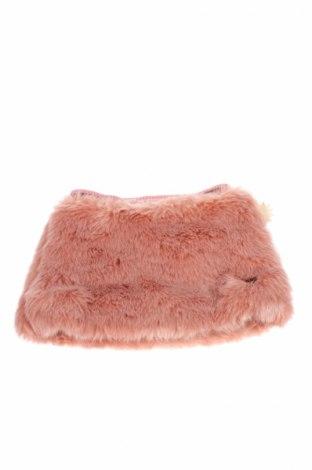 Detská sukňa  Noppies, Veľkosť 9-12m/ 74-80 cm, Farba Ružová, 80%acryl , 20% polyester, Cena  29,90€