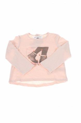 Bluză de copii Absorba