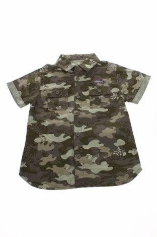 Παιδικό πουκάμισο La Compagnie des Petits