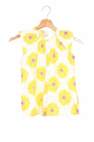Παιδικό πουκάμισο Newness