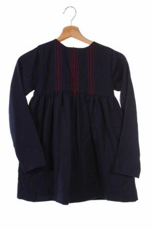 Rochie de copii Gocco