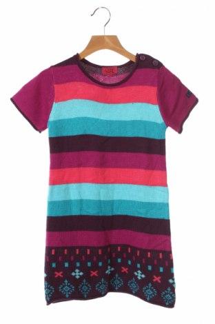 Dziecięca sukienka La Compagnie des Petits