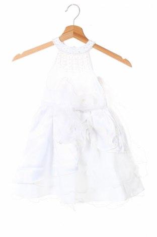 Rochie de copii Les Voiliers