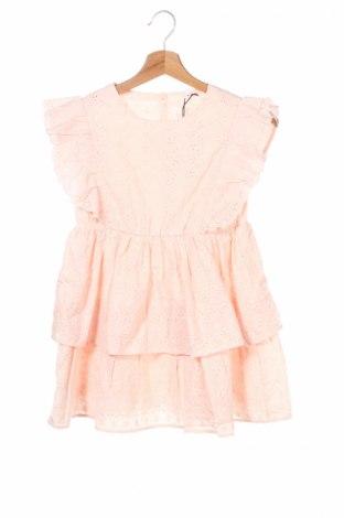 Dziecięca sukienka Lil' Atelier by Name It