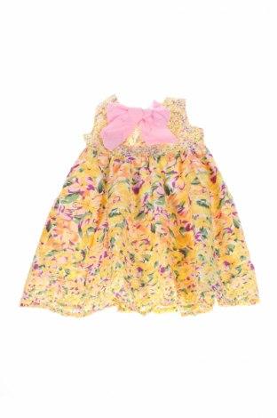 Dziecięca sukienka Newness