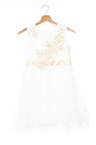 Dziecięca sukienka Tom & Jo