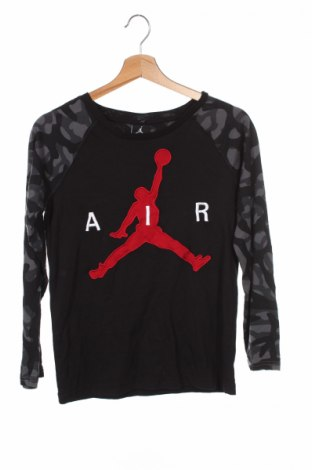 Dziecięca sportowa bluzka Air Jordan Nike
