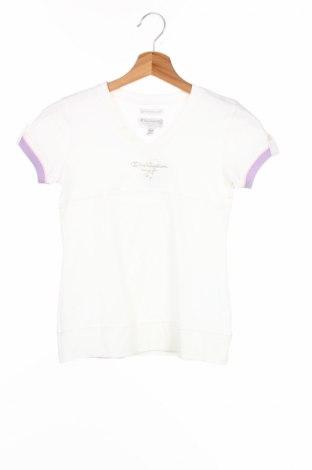 Παιδικό μπλουζάκι Champion