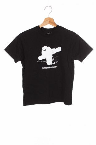 Детска тениска Horsefeathers