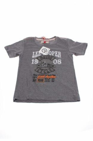Детска тениска Lee Cooper