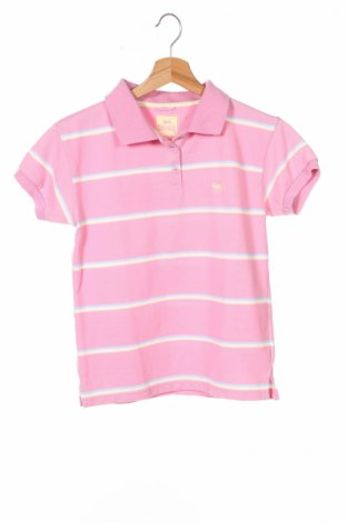 Детска тениска Lonsdale