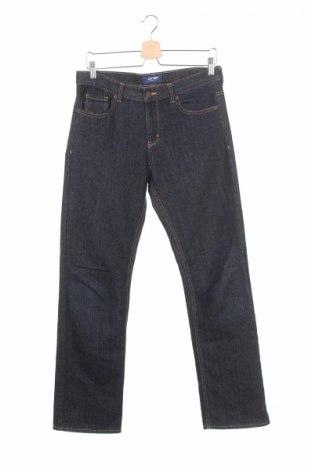 Dziecięce jeansy Old Navy