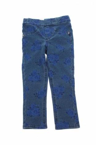 Dziecięce jeansy Tchibo