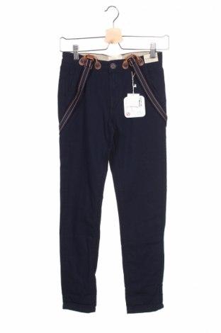 Pantaloni de copii ZY kids