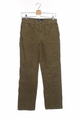Детски джинси Polo By Ralph Lauren