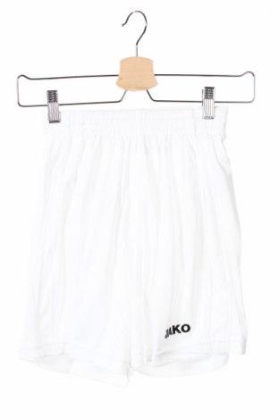 Детски къс панталон Jako