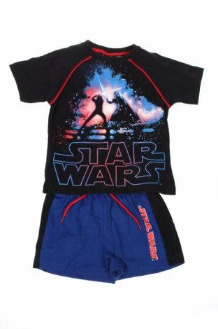 Gyermek szett Star Wars