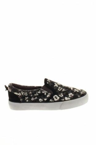 Детски обувки Disney