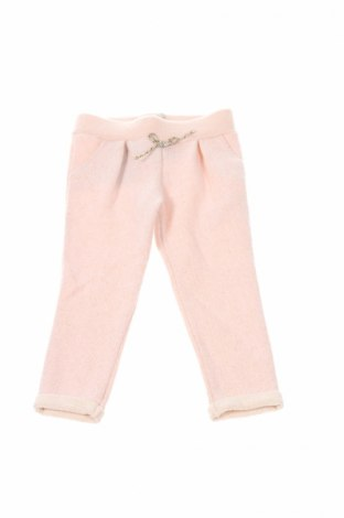 Pantaloni de copii Catimini