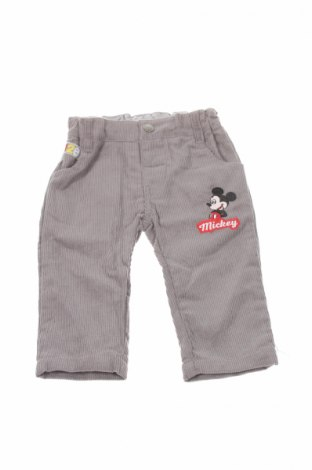 Pantaloni raiați de copii Disney