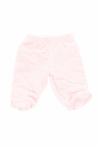 Pantaloni de copii Disney