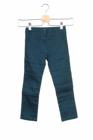 Pantaloni de copii Gocco