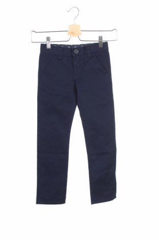 Pantaloni de copii Grain De Ble