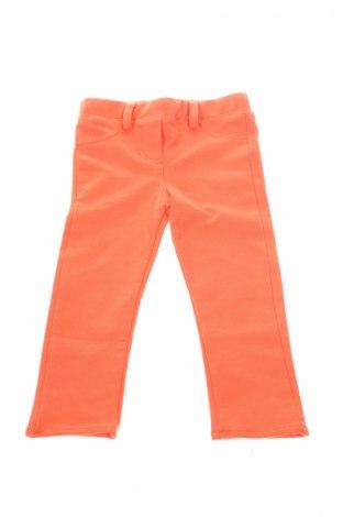Dziecięce spodnie Grain De Ble