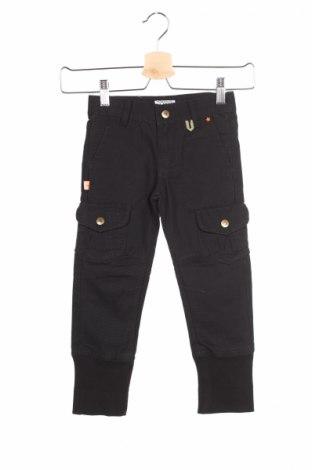 Pantaloni de copii La Compagnie des Petits