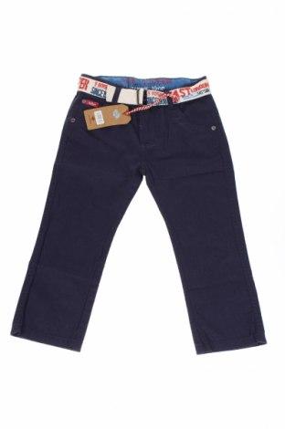 Pantaloni de copii Lee Cooper