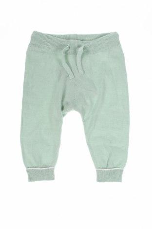 Pantaloni de copii Nappies