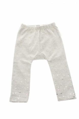 Pantaloni de copii Noppies