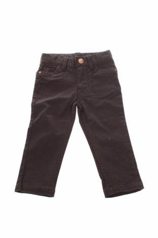 Dziecięce spodnie Noppies