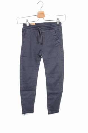 Pantaloni de copii Oviesse