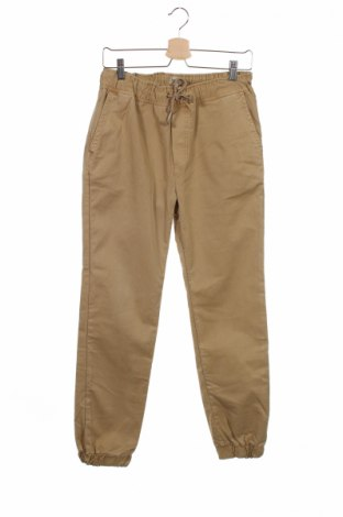 Dziecięce spodnie Pepe Jeans