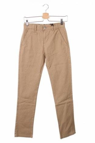 Dziecięce spodnie RG 512