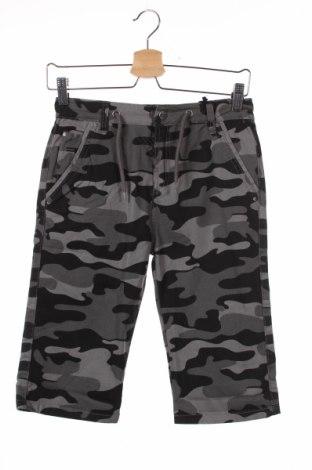Pantaloni de copii RG 512