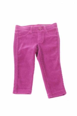Dziecięce sztruksy United Colors Of Benetton
