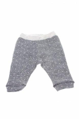 Pantaloni de copii ZY