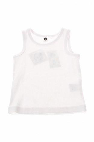 Μπλουζάκι αμάνικο παιδικό Grain De Ble