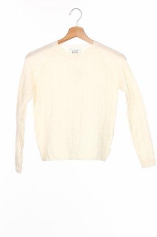 Детски пуловер Autumn Cashmere
