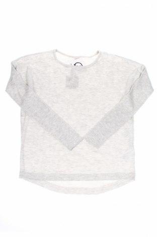 Παιδικό πουλόβερ Litlle Karl Marc John, Μέγεθος 15-18y/ 170-176 εκ., Χρώμα Γκρί, 30% βαμβάκι, 30% βαμβάκι, 40% πολυεστέρας, Τιμή 6,32€