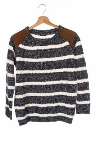 Gyerek pulóver Teen Club